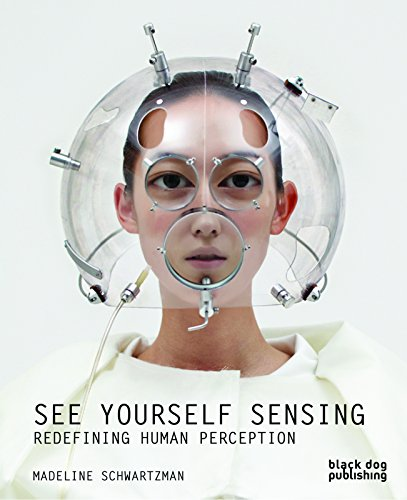9781907317293: See Yourself Sensing: Redefining Human Perception