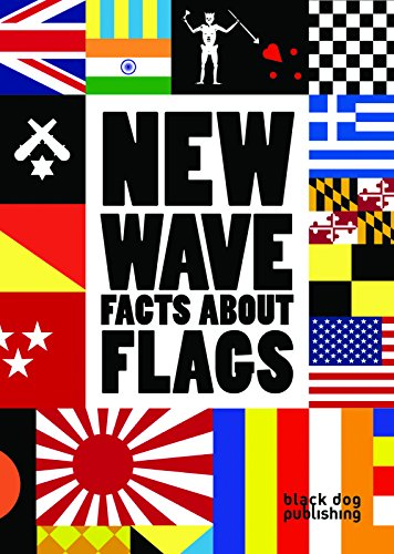 New Wave: Facts About Flags: Duncan McCorquodale