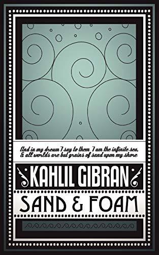 9781907355073: Sand & Foam