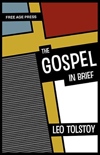 9781907355226: The Gospel in Brief