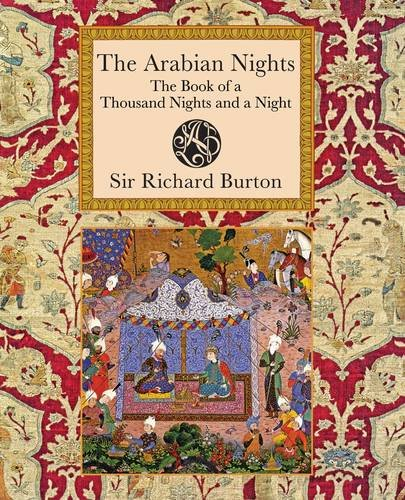 an overview of a night to remember and arabian nights stories Home the arabian nights /  summary/reviews of eight stories from a thousand and one nights is designed for by telling him a riveting story each night.