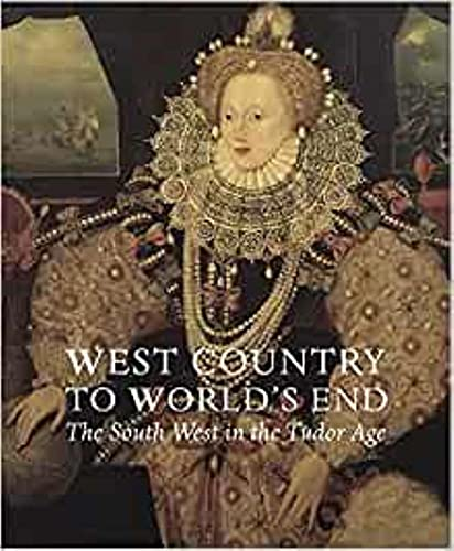 West Country to World'S End: Collectif