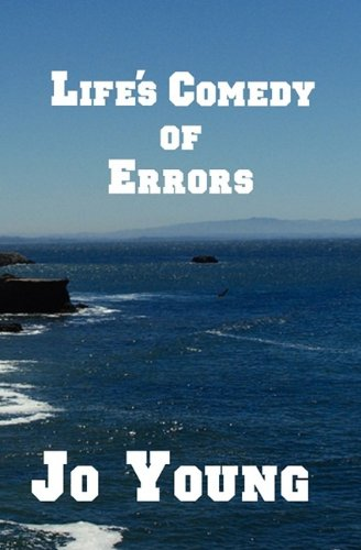 9781907407086: Life'S Comedy of Errors