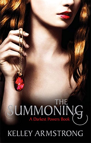 9781907410062: The Summoning: Number 1 in series (Darkest Powers)