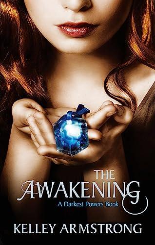 9781907410079: Awakening (Darkest Powers)