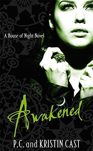 9781907410093: Awakened: Number 8 in series