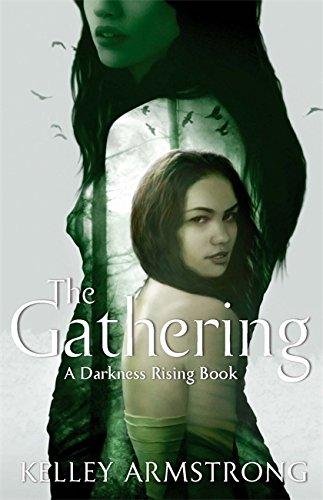 9781907410178: Gathering (Darkness Rising)