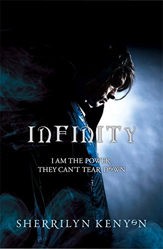 9781907410215: Infinity: Number 1 in series (Chronicles of Nick)