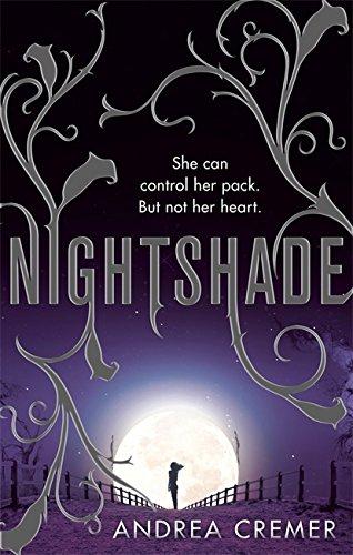 9781907410284: Nightshade: Number 1 in series