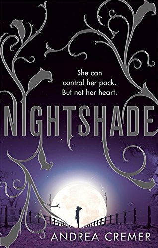 9781907410284: Nightshade