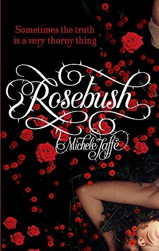 9781907410383: Rosebush