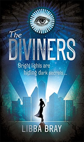 9781907410390: The Diviners: Number 1 in series