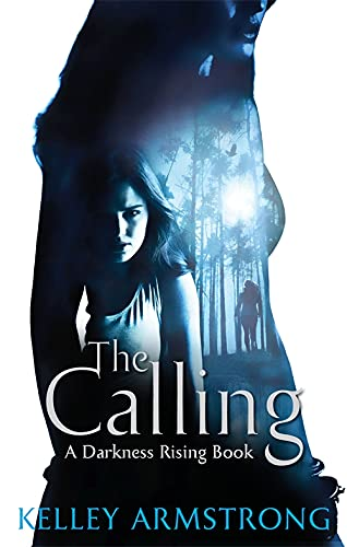 9781907410475: The Calling: Number 2 in series