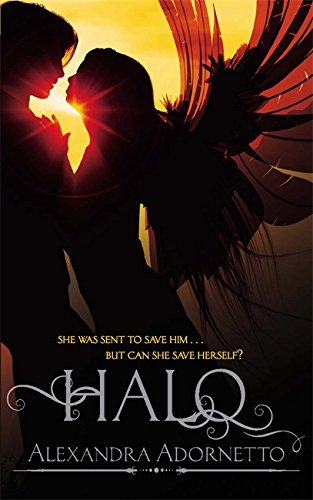 9781907410758: Halo: Number 1 in series