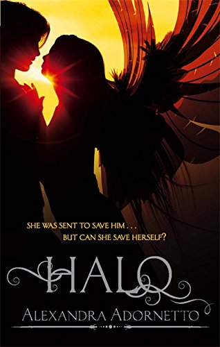 9781907410765: Halo: Number 1 in series