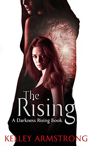 9781907410994: The Rising: Number 3 in series (Darkness Rising)