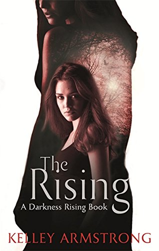 9781907410994: The Rising (Darkness Rising)