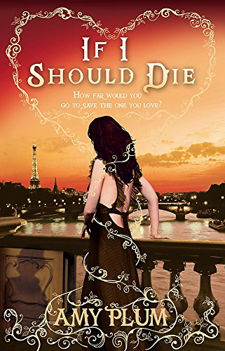 9781907411045: If I Should Die: Number 3 in series (Die for Me)