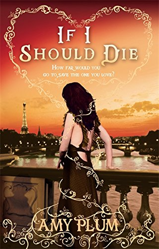 9781907411045: If I Should Die