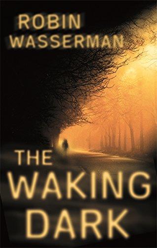 9781907411458: The Waking Dark