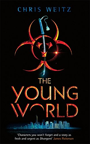 9781907411809: The Young World