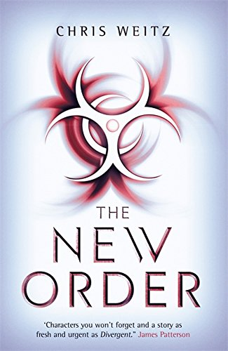 9781907411823: The New Order