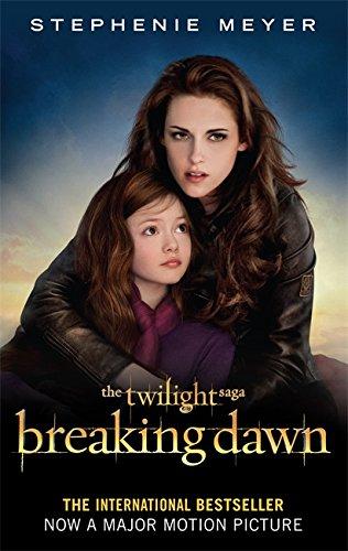 9781907411908: Breaking Dawn: Pt. 2: The Complete Novel
