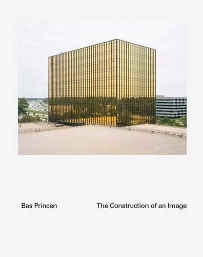 9781907414381: The Construction of an Image