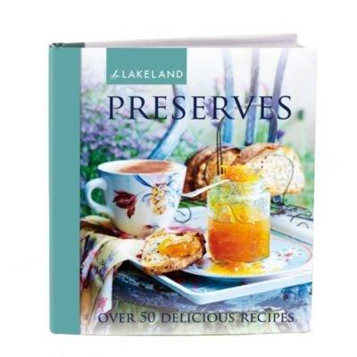 9781907428715: Lakeland Preserves