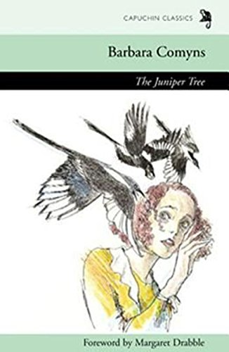 9781907429194: Juniper Tree