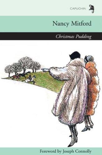 9781907429217: Christmas Pudding