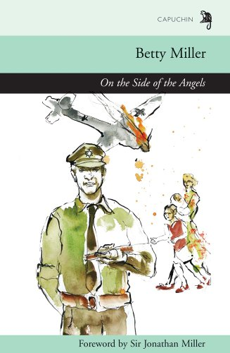9781907429309: On the Side of the Angels (Capuchin Classics)