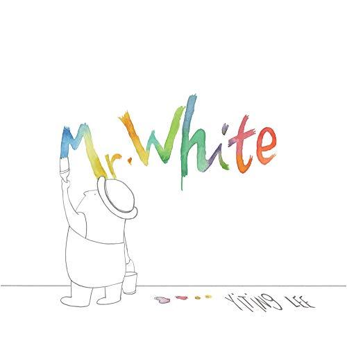 9781907432132: Mr White
