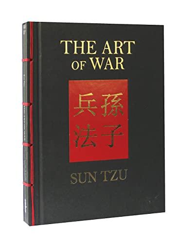 The Art Of War [New Translation]: Various