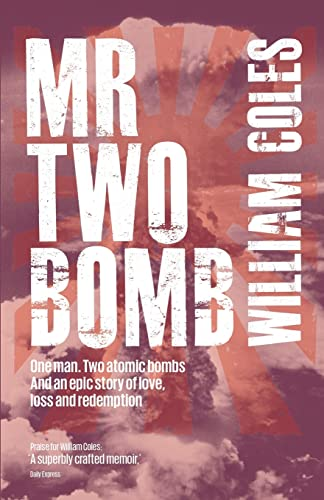 9781907461149: Mr Two Bomb