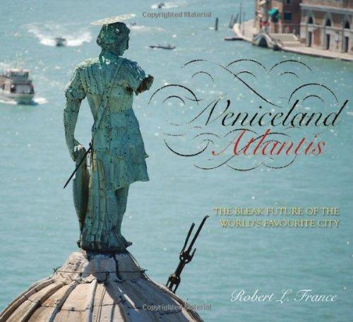 9781907471315: Veniceland Atlantis