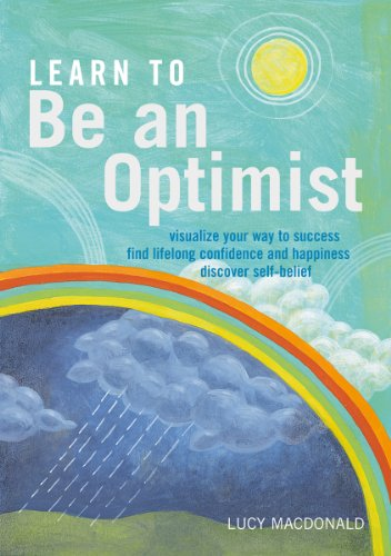 Learn to be an Optimist: Macdonald, Lucy