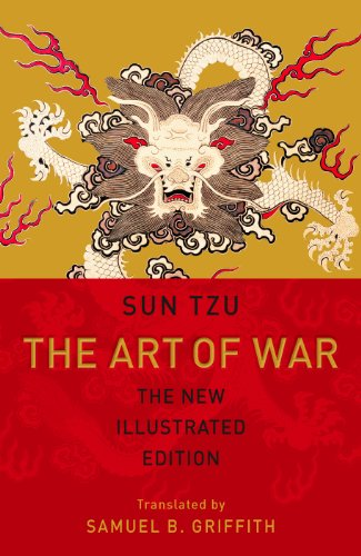 9781907486999: Art of War