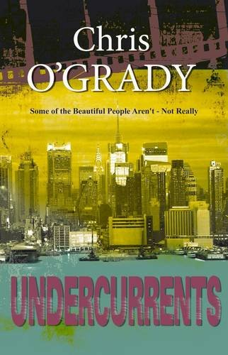 Undercurrents: O'Grady, Chris
