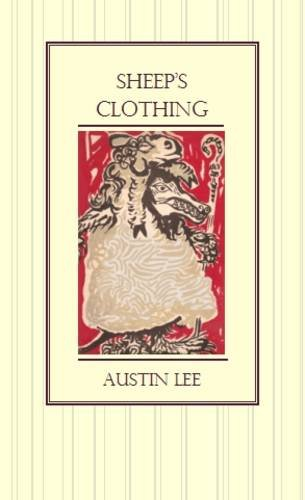 Sheep's Clothing 9781907503498 When her father, a police superintendent, died, Miss Flora Hogg realised a long-held ambition; she abandoned her career as a French mistress at Surrey County Girls' School and set up as a Private Investigator. Odd things are happening at 83-year-old Miss Emily's house and she becomes Miss Hogg's first client. What has excited the sudden interest in her father, an eminent Victorian palaeontologist? Why do so many people want to write his biography? Who has been moving the pots and figurines in his exhibition cabinets? And who has stolen his notebook? And then a visiting American bishop is found dead in the library. 'Hogg,' Miss Hogg admonished herself, 'this is your first case and you've got to make a success of it.' She stood still in the hall, took off her pince-nez and polished them vigorously. 'But what the hell,' she asked herself, 'is it all about?' Subtitled 'A Detective Frolic', Sheep's Clothing was originally published in 1955.