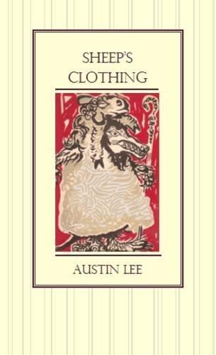 9781907503498: Sheep's Clothing
