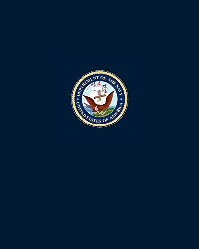 9781907521386: United States Submarine Losses: World War II