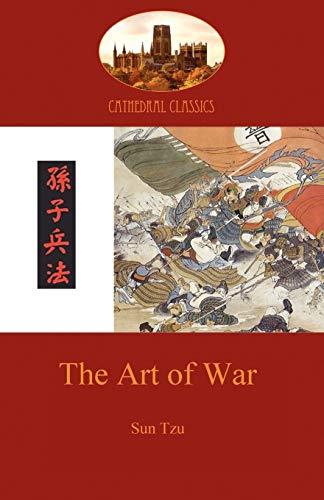 The Art of War (Paperback): Tzu Sun