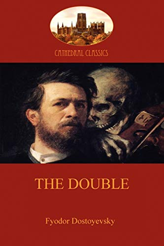 9781907523373: The Double (Aziloth Books)