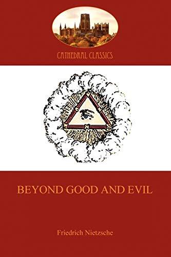 9781907523441: Beyond Good and Evil