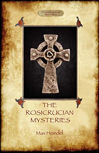 9781907523991: The Rosicrucian Mysteries: Gnosticism and the Western Mystery Tradition (Aziloth Books)