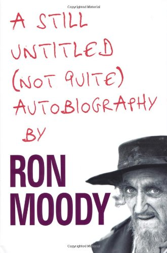 9781907532115: Still Untitled, (Not Quite) Autobiography