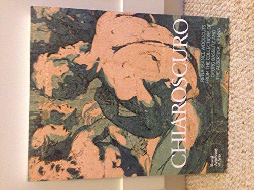 9781907533648: Chiaroscuro Woodcuts Ra Edition