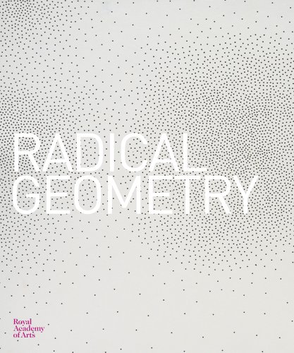 Radical Geometry: Latin American Abstract Expressionism: P�rez-Barriero, Gabriel