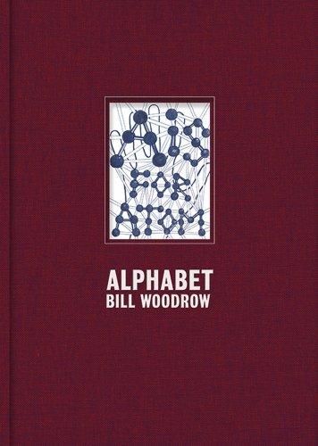 Alphabet: Bill Woodrow